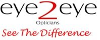 Eye2Eye Opticians