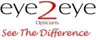 Eye2Eye Opticians