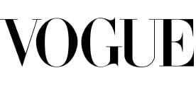 vogue eyewear london